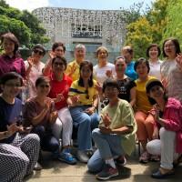 台北-教師經典讀書會
